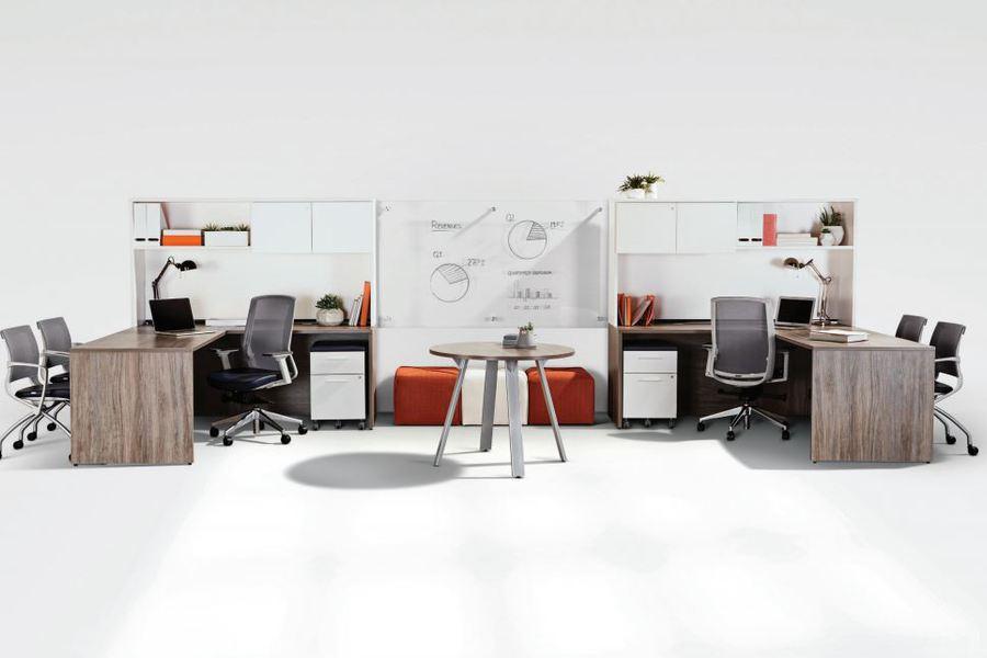Furniture Design & Procurement